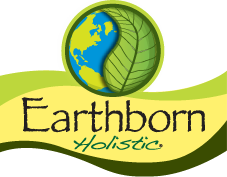 Earthborn Holistic (Dog)
